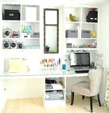 home office small space ideas.  Space Small Home Office Ideas Innovative Space  How To Decorate A  Intended Home Office Small Space Ideas