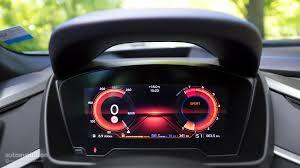 bmw i8 interior speedometer. Wonderful Bmw With Bmw I8 Interior Speedometer T