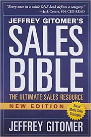 Amazon Book Charts Sales Uk The Sales Bible New Edition The Ultimate Sales Resource
