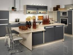 fullsize of voguish storage free standing kitchen cabinets house free standing kitchen cabinets argos free standing