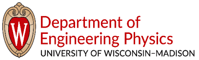 Welcome to the followers of the former... - UW-Madison Department of ...