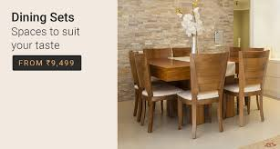 Wooden furniture designs for home Exotic Wood Furniture Top Brands Flipkart Furniture फरनचर Buy Wooden Furniture Online At Flipkart
