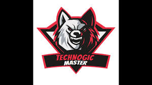 Gaming Logo Design Free How To Make A Free Gaming Mascot Logo Without Adobe