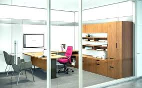 lawyer office design. Wonderful Office Lawyer Office Decor Law Design Small  Decorating Ideas On Lawyer Office Design I
