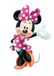 Top-png.com | Actors - Free Mickey Mouse PNG images for you design