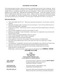 outline of resume info resume outline template 43096620 resume outline template 21
