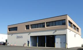 Small Industrial Building Design Small Industrial Building Plots For Sale Architecture