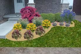 Landscape Design Garden Cool Uncategorized R M Property Services 48 4848