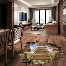 Oriental Living Room Furniture Online Get Cheap Chinese Living Room Aliexpresscom Alibaba Group