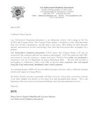 Military Cover Letter Examples Sample Military Resume Cover Letter