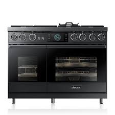 Professional Ovens For Home Dacor Kitchen Appliances