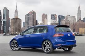 2018 volkswagen golf r interior. delighful golf 22  23 on 2018 volkswagen golf r interior