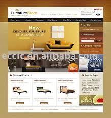 Furniture Website Design Awesome Design Best Furniture Websites Design Web  Designerwebsite Designsoftware Designfurniture Website Concept