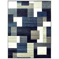 gray and green area rug blue grey area rug block green gray