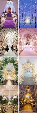 Small Picture Best 20 Wedding entrance decoration ideas on Pinterest Wedding