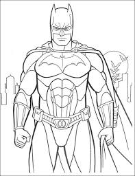 Small Picture Coloring Page Boys Coloring Pages Coloring Page and Coloring