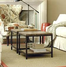 bunching coffee tables. Bunching Coffee Tables Table Traditional By Designs Glass Top .