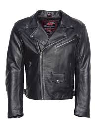 jts marlon brando leather jacket