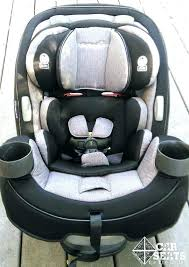 safety first car seat base safety first car seat safety grow and go 3 in 1 car seat review car seats safety first car seat