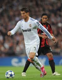 Cristiano Ronaldo y Ronaldinho | Cristiano ronaldo, Ronaldo, Ronaldo  ronaldinho