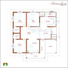 Small Picture Simple And Beautiful Houses Design Top House Plans 2 Home Awesome