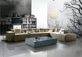 Italian Leather Living Room Furniture Italian Sofa Furniture Italian Living Room Furniture Sets Furniture