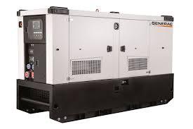 power generators. GMR Rental Line Power Generators