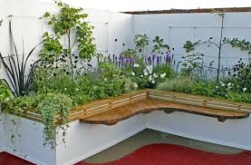raised bed gardening is an advantageous way of growing plants and in particular vegetables the general idea is that plants grown in a deep container that