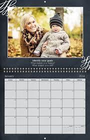 Custom Photo Calender Ideas For Creating Custom Giftable Calendars That Connect