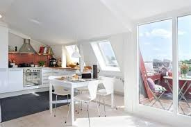 cute apartment decorating ideas. Small Apartment Decoration Ideas | Decor Advisor Cute Apartment Decorating Ideas