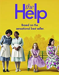 best Film   Literature images on Pinterest   Books  Antique     Diane Rehm The help book report