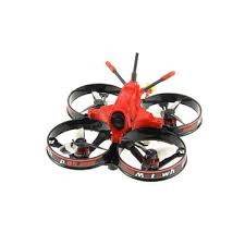 <b>Hglrc</b> motowhoop 85mm f4 3s <b>2 inch</b> fpv racing drone w/ 13a esc 25 ...