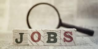career corner take the job market quiz uw continuing studies career corner take the job market quiz