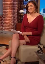 Lynn Smith - CNN : NewsLadies