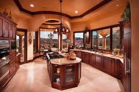 Modern Luxury Kitchen Designs Modern Luxury Kitchen Designs Luxury Kitchen Modern Kitchen