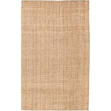 area rug thin cotton modern rugs ter red woven jute and pile living room flat weave traditional medallion vintage thin area rug