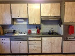 Constructing Kitchen Cabinets Frameless Kitchen Cabinets The Kitchen Remodel