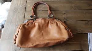 vintage b makowsky brown leather purse and 17 similar items s l1600