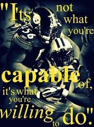 Pittsburgh Sports Quotes QuotesGram Sports Quotes Pinterest Best Pittsburgh Quotes