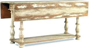 tall narrow tables tall thin bedside tables tall skinny table tall sofa table side table thin tall narrow tables