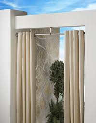 full size of curtains outdoor window curtains custom enclosures for your deck porch or patio