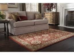 american rug craftsmen symphony collection luxedecor