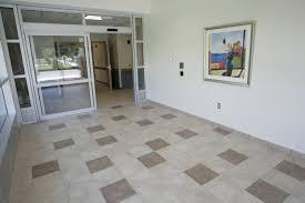 floor tile color patterns. Exellent Color Ceramic Tile Entry Bullnose Base 2 Color Pattern For Floor Tile Color Patterns S