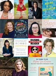 from blog to book influencer publishing tips