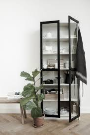 bookcase short bookcase with doors white bookcase with glass doors white finished of wooden bookcase