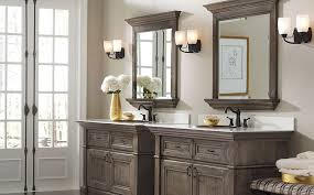 bathroom cabinet styles. bathroom: interior design for bathroom cabinet styles and trends hgtv of from magnificent n