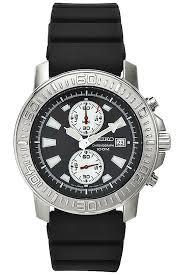 17 best images about men s watches super yachts seiko men s chronograph snn203p1 · watch companiesseikomen s