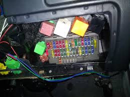 peugeot 306 fuse box manual great installation of wiring diagram •