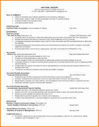Resume Format For Mechanical Elegant Here To Download This Social