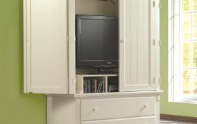 Cabinet : Valuable Tv Stand With Sliding Barn Doors Valuable Tv ...